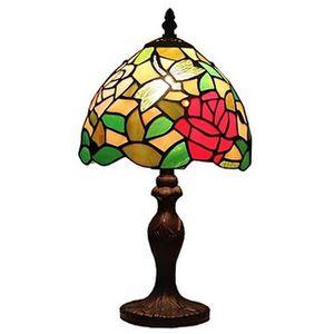 lampe bureau rose achat vente lampe bureau rose pas. Black Bedroom Furniture Sets. Home Design Ideas