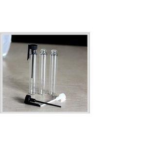 bouteille en verre 50ml achat vente bouteille en verre 50ml pas cher cdiscount. Black Bedroom Furniture Sets. Home Design Ideas