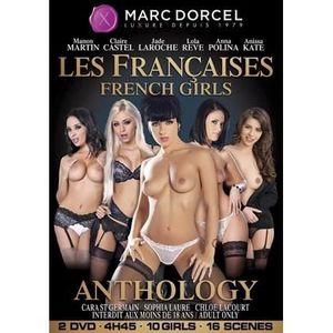Vidéo porno français escort pas cher