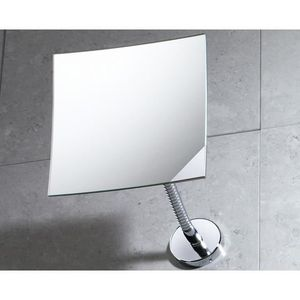 Miroir orientable achat vente miroir orientable pas for Miroir orientable