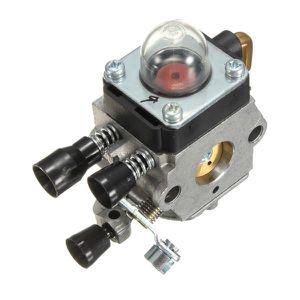 Stihl fs38 achat vente stihl fs38 pas cher cdiscount - Coupe bordure thermique stihl fs 38 ...