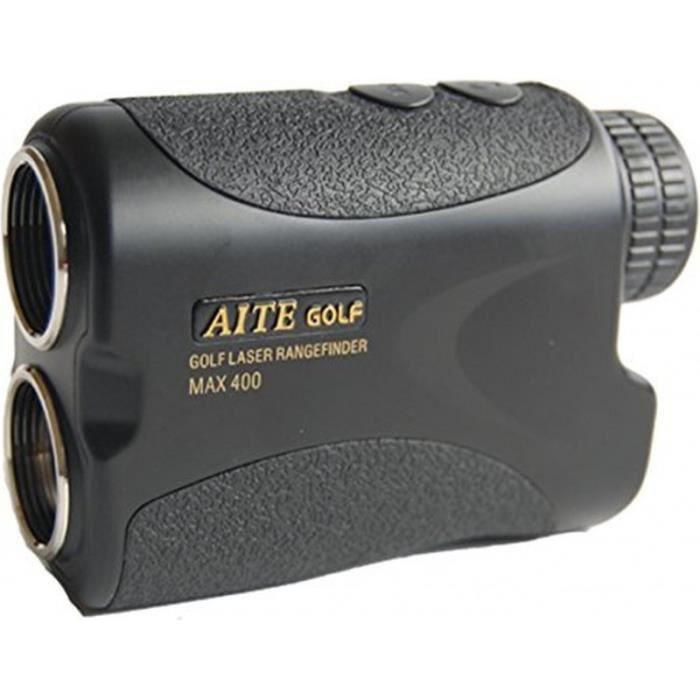 telemetre laser golf pas cher. Black Bedroom Furniture Sets. Home Design Ideas