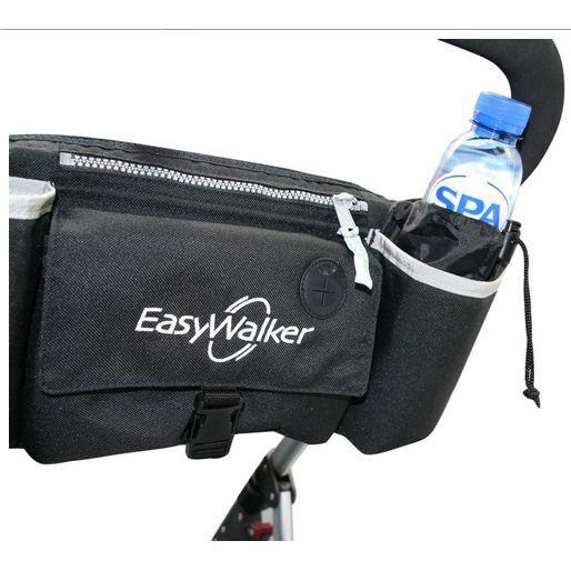 Panier de rangement easywalker pour poussette achat vente transport pouss - Accessoire de rangement ...