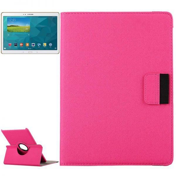 Housse samsung galaxy tab s 10 5 pouces sm t800 tui 360 for Housse galaxy tab s