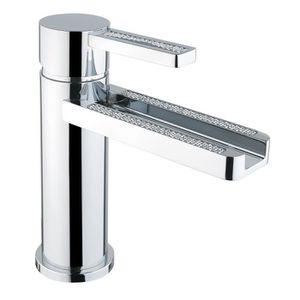Mitigeur cascade haut lavabo achat vente mitigeur cascade haut lavabo pas - Mitigeur cascade pas cher ...