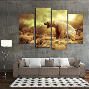 tableaux sur toile peint a l huile achat vente. Black Bedroom Furniture Sets. Home Design Ideas