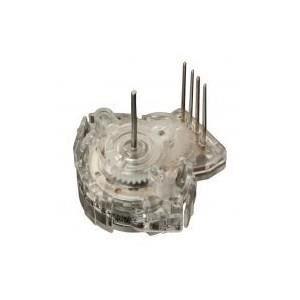 micro moteur complet pour compteur audi a3 a4 a6 jaeger et audi tt achat vente compteur. Black Bedroom Furniture Sets. Home Design Ideas