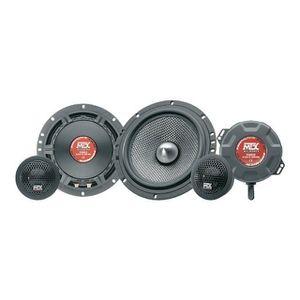 haut parleur caisson basse 16 cm voiture achat vente haut parleur caisson basse 16 cm. Black Bedroom Furniture Sets. Home Design Ideas