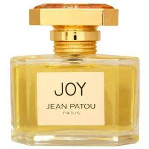 EAU DE PARFUM JEAN PATOU JOY Eau de parfum 50ml
