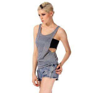 H&M vous propose une large gamme tops pour femme pour différentes occasions. Découvrez les dernières tendances en ligne ou en magasin.