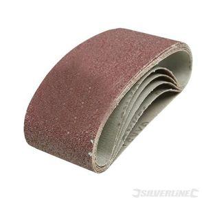 papier a poncer 400 achat vente papier a poncer 400 pas cher soldes cdiscount. Black Bedroom Furniture Sets. Home Design Ideas