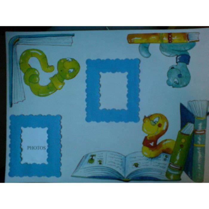 cadre photo cadre photo plaque de porte chambre enfant. Black Bedroom Furniture Sets. Home Design Ideas