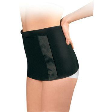 ceinture ventre plat sudation e achat vente minceur cellulite ceinture ventre plat. Black Bedroom Furniture Sets. Home Design Ideas