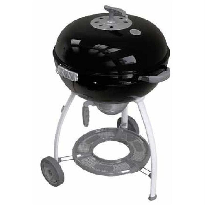 barbecue gaz pas cher brico depot. Black Bedroom Furniture Sets. Home Design Ideas