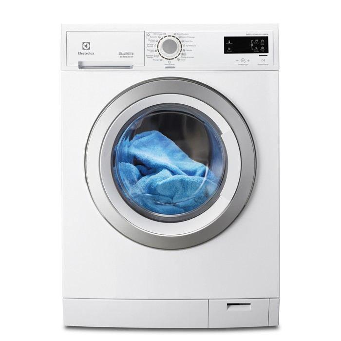 electromenager lavage sechage electrolux ewwhdw lavante sechante f  ele