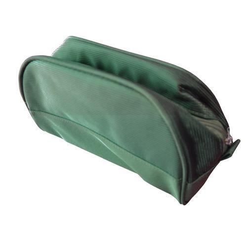 trousse de toilette vert vert achat vente trousse de toilette 3662874049652 soldes