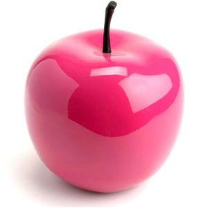 Pomme d co design achat vente objet d coratif les soldes sur cdiscoun - Deco design discount ...