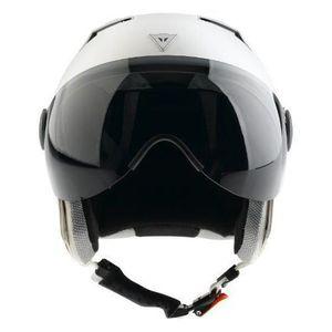 casque ski avec visiere achat vente pas cher cdiscount. Black Bedroom Furniture Sets. Home Design Ideas