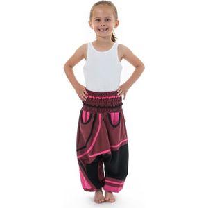 Sarouel enfant fille achat vente sarouel enfant fille pas cher soldes - Vetement ethnique discount ...
