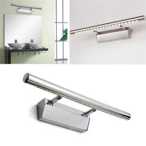 Appliques salle de bain avec interrupteur achat vente for Applique miroir salle de bain avec interrupteur