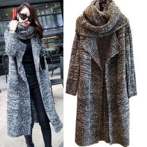 manteau long femme hiver achat vente manteau long femme hiver pas cher cdiscount. Black Bedroom Furniture Sets. Home Design Ideas