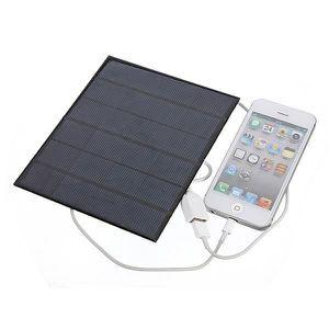 batterie externe solaire achat vente batterie externe. Black Bedroom Furniture Sets. Home Design Ideas