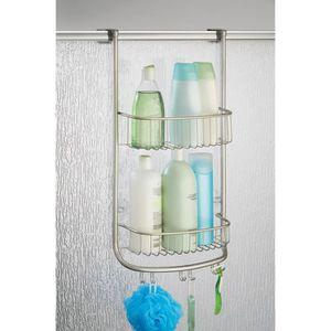 serviteur de douche achat vente serviteur de douche pas cher cdiscount. Black Bedroom Furniture Sets. Home Design Ideas