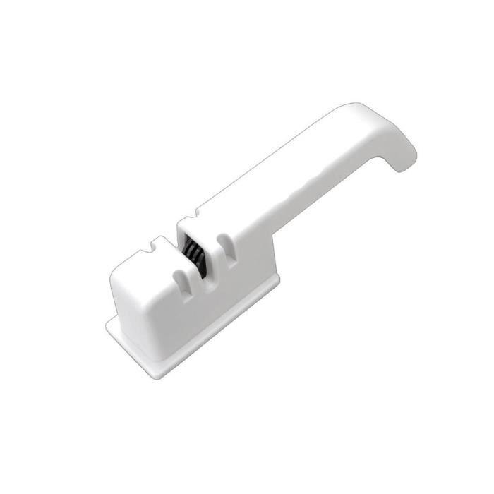 lacor affuteur de couteaux 39065 achat vente affutage lacor affuteur de couteau. Black Bedroom Furniture Sets. Home Design Ideas