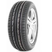 milestone 195 55r16 87v greensport pneu t achat. Black Bedroom Furniture Sets. Home Design Ideas