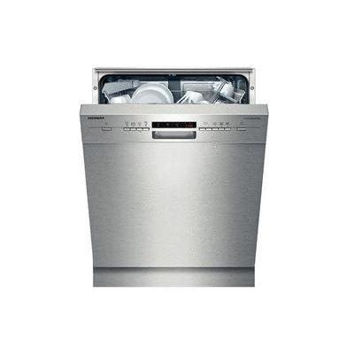 Lave vaisselle 60 cm sn48m541eu siemens achat vente for Consommation d eau lave vaisselle