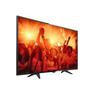 PHILIPS 32PHH4101 TV LED HD 81 cm (32\