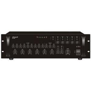 AMPLIFICATEUR HIFI MX240S ARTSOUND MX-240S, ampli mélangeur sél. 240W
