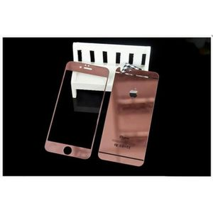 iphone 5s rose gold achat vente iphone 5s rose gold pas cher cdiscount. Black Bedroom Furniture Sets. Home Design Ideas