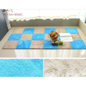 tapis de sol chambre enfant achat vente tapis de sol. Black Bedroom Furniture Sets. Home Design Ideas
