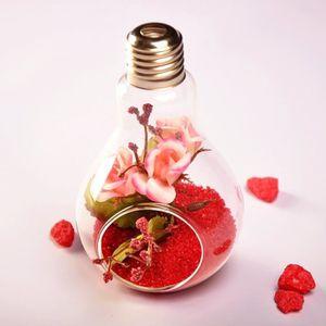 Vase ampoule achat vente vase ampoule pas cher cdiscount - Suspension en forme d ampoule ...