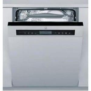 Scholtes lave vaisselle lvl 12 67 ix encastra achat - Lave vaisselle encastrable scholtes ...