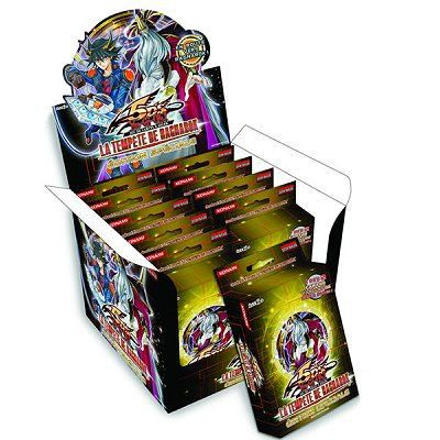 cartes collectionner yu gi oh achat vente carte a collectionner cdiscount. Black Bedroom Furniture Sets. Home Design Ideas