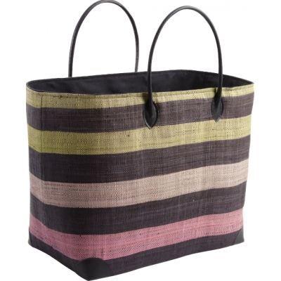 cabat multicouleur multicouleur achat vente panier sac de plage 3700662433655 cdiscount. Black Bedroom Furniture Sets. Home Design Ideas