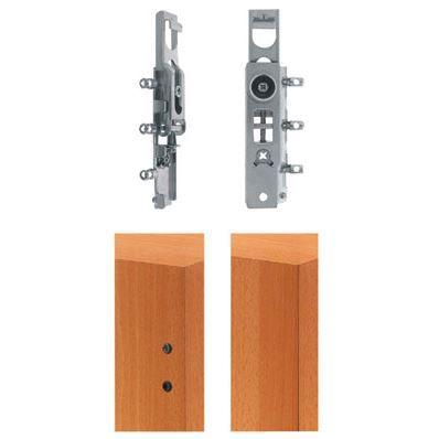 suspension invisible pour element achat vente porte d 39 int rieur suspension invisible pour e. Black Bedroom Furniture Sets. Home Design Ideas