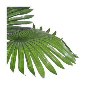 Palmier artificiel 180cm achat vente palmier for Palmier artificiel moins cher
