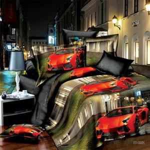 parure de lit voiture achat vente parure de lit. Black Bedroom Furniture Sets. Home Design Ideas