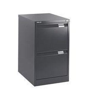 classeur 2 tiroirs pour dossiers suspendus achat vente classeur 2 tiroirs pour dossiers. Black Bedroom Furniture Sets. Home Design Ideas