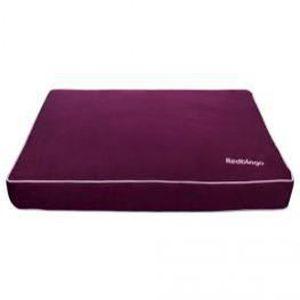Coussin violet 60x60 achat vente coussin violet 60x60 pas cher cdiscount - Coussin matelas 60 x 60 ...