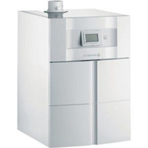 chaudiere gaz au sol achat vente chaudiere gaz au sol pas cher soldes cdiscount. Black Bedroom Furniture Sets. Home Design Ideas