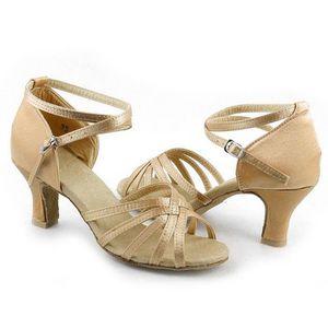 Chaussures talon achat vente chaussures talon pas - Chaussure danse de salon femme pas cher ...