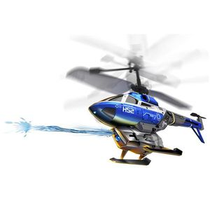 silverlit heli with L 1208502 on Nine Eagles Galaxy Visitor Rtf Groen P 19539 furthermore Blade Micro Apache Bnf P 22567 additionally Hubsan Fpv Video Bril P 9604 additionally Syma S107 Rc Helicopter Only 19 83 Reg 129 99 together with F 1208502 Sil4891813860273.