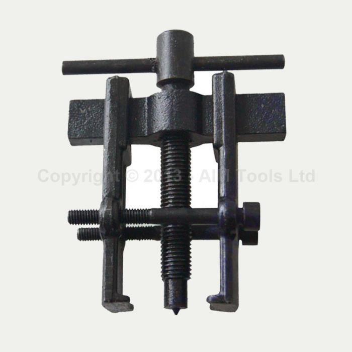 450492 mini bras extracteur de roulement vice voiture camion remplacement pignon outils 40. Black Bedroom Furniture Sets. Home Design Ideas