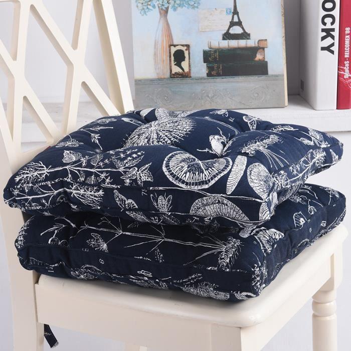 45cm x 45cm coussin de sol garni d 39 oreiller cushion cover - Canape coussin de sol ...