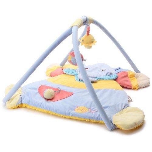 baby nat bn565 tapis d 201 veil savane el 201 phant achat vente tapis 233 veil aire b 233 b 233 baby
