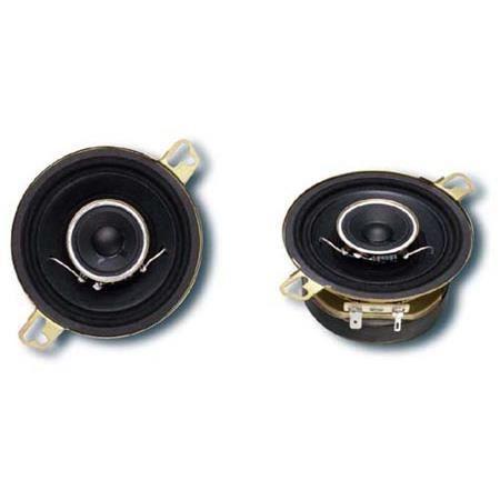 pioneer ts 876 haut parleur voiture avis et prix pas cher cdiscount. Black Bedroom Furniture Sets. Home Design Ideas